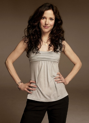 http://hrudu.files.wordpress.com/2007/12/mary-louise-parker-1.jpg